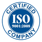 "METI Achieves ISO 9001:2008 Certification as Part of Efforts to ""Raise the Bar"" to the Next Level"